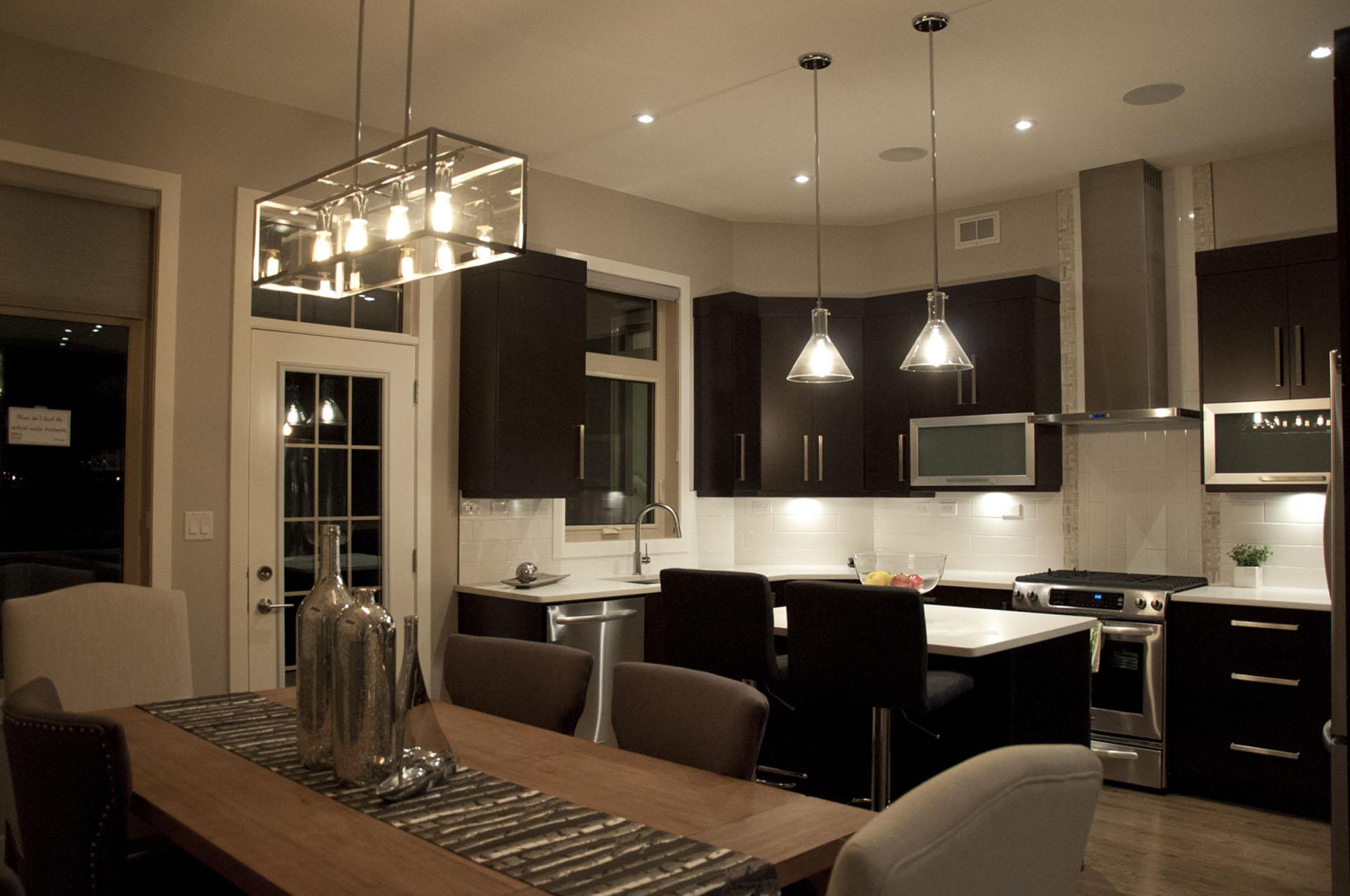 Regina home builders floor plans home design and style for Interior decor regina