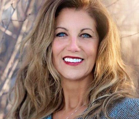 Connie Chaulk