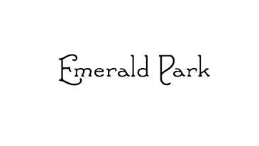 Emerald Park Temporary Button