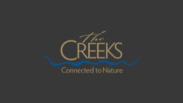 the creeks regina