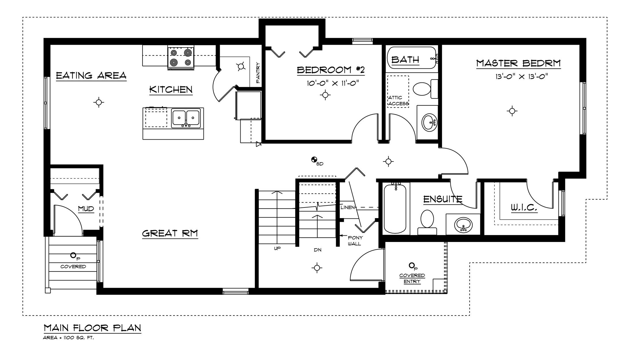 1154 n mceachern drive gilroy homes custom home