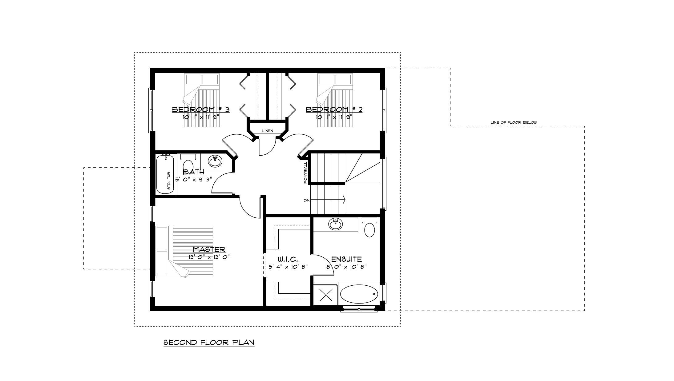 the ridgeway  u2013 gilroy homes