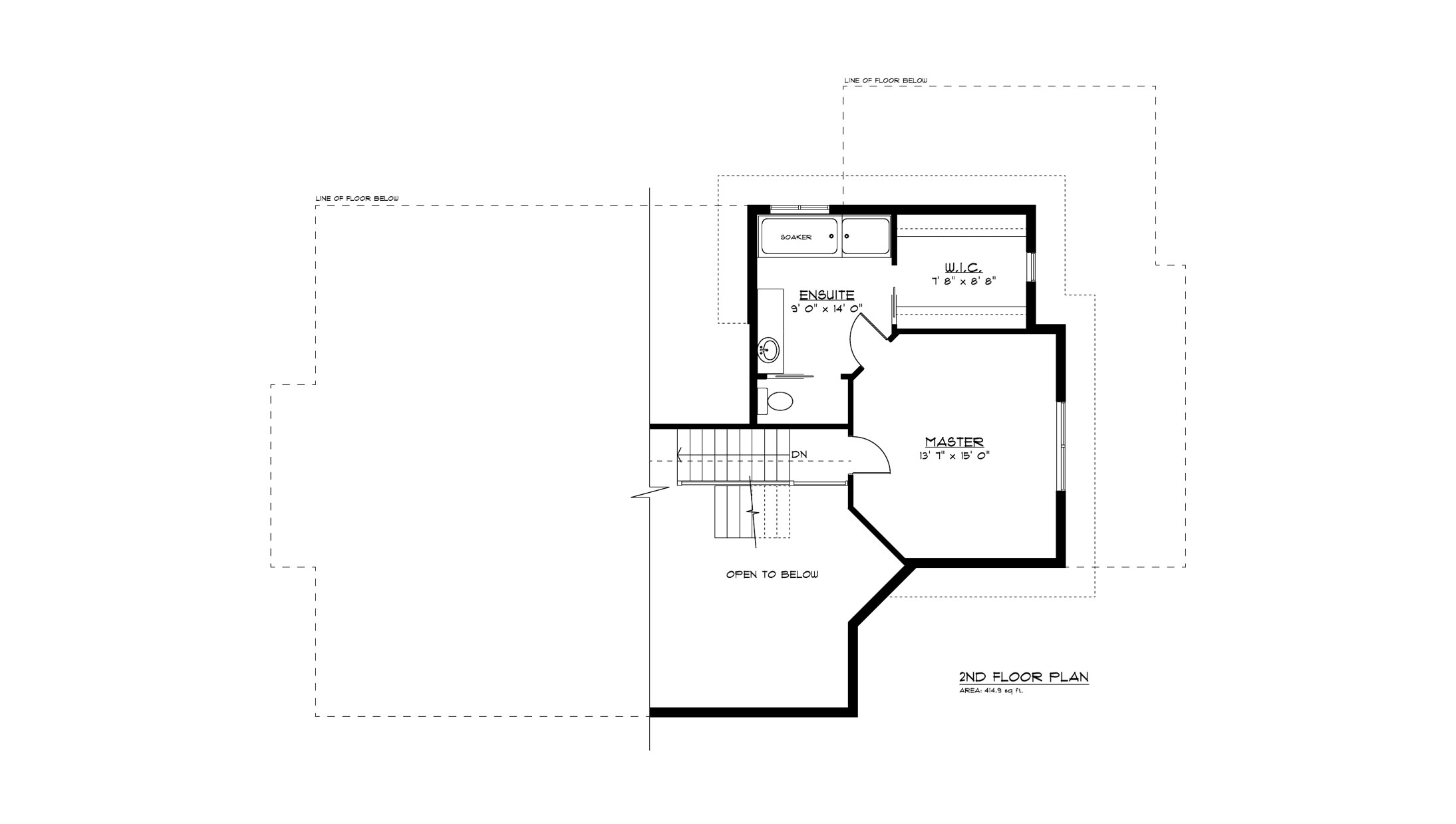 Wiring A Vaulted Ceiling Free Diagram Images Bedroom For