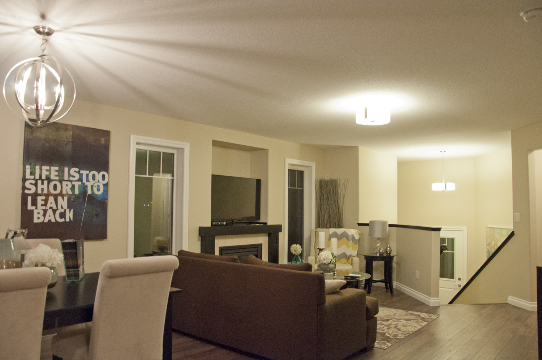 1162 n jurasin street gilroy homes custom home