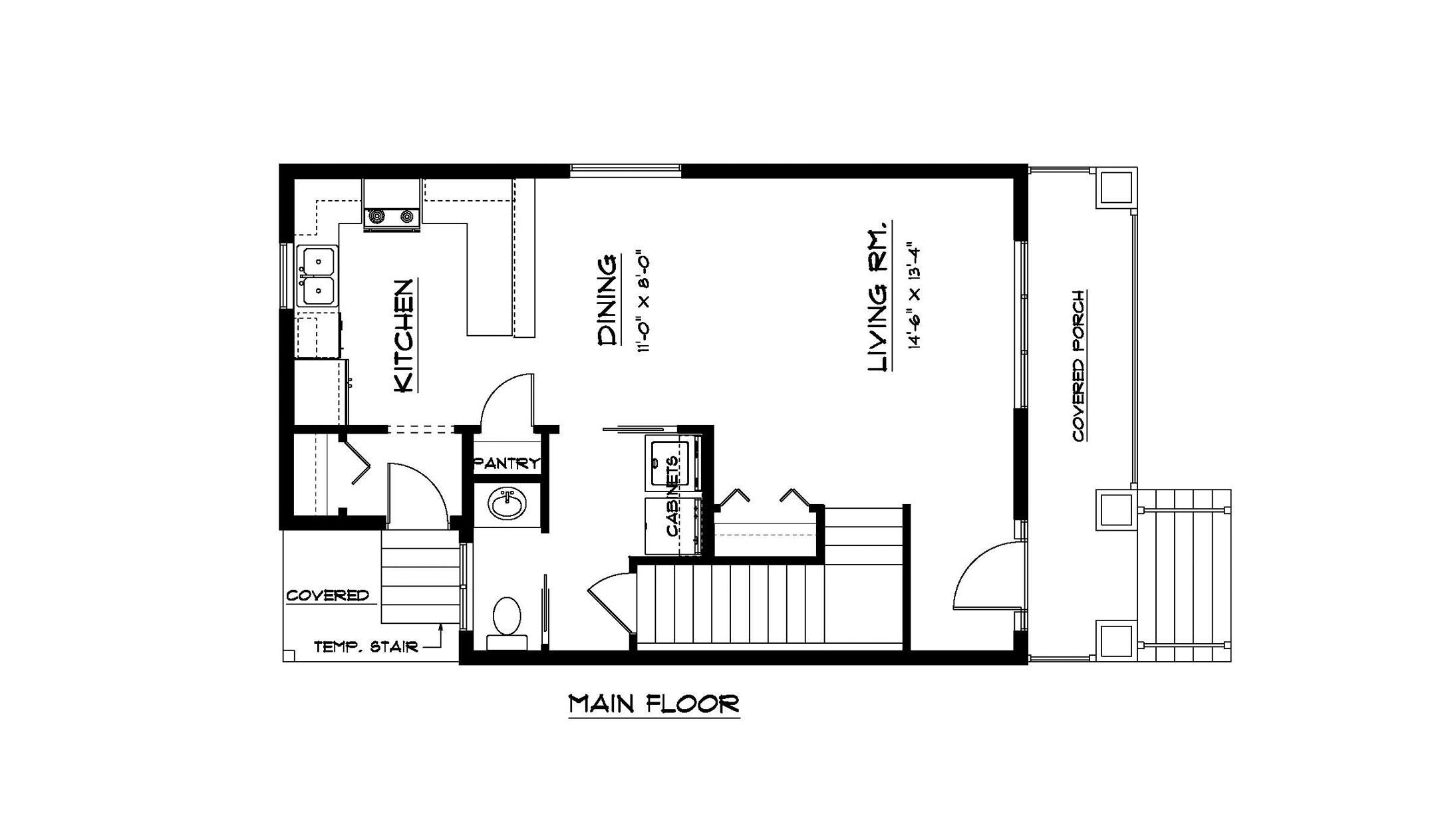 the bently  u2013 gilroy homes
