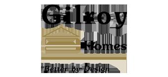 Gilroy Homes | Custom Home Builders in Regina, SK