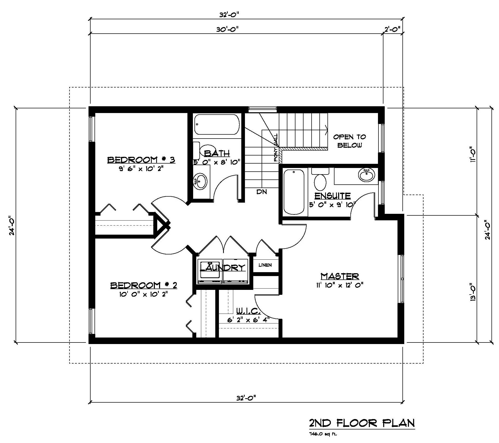 Montgomery homes tuscany floor plan for Great southern homes floor plans