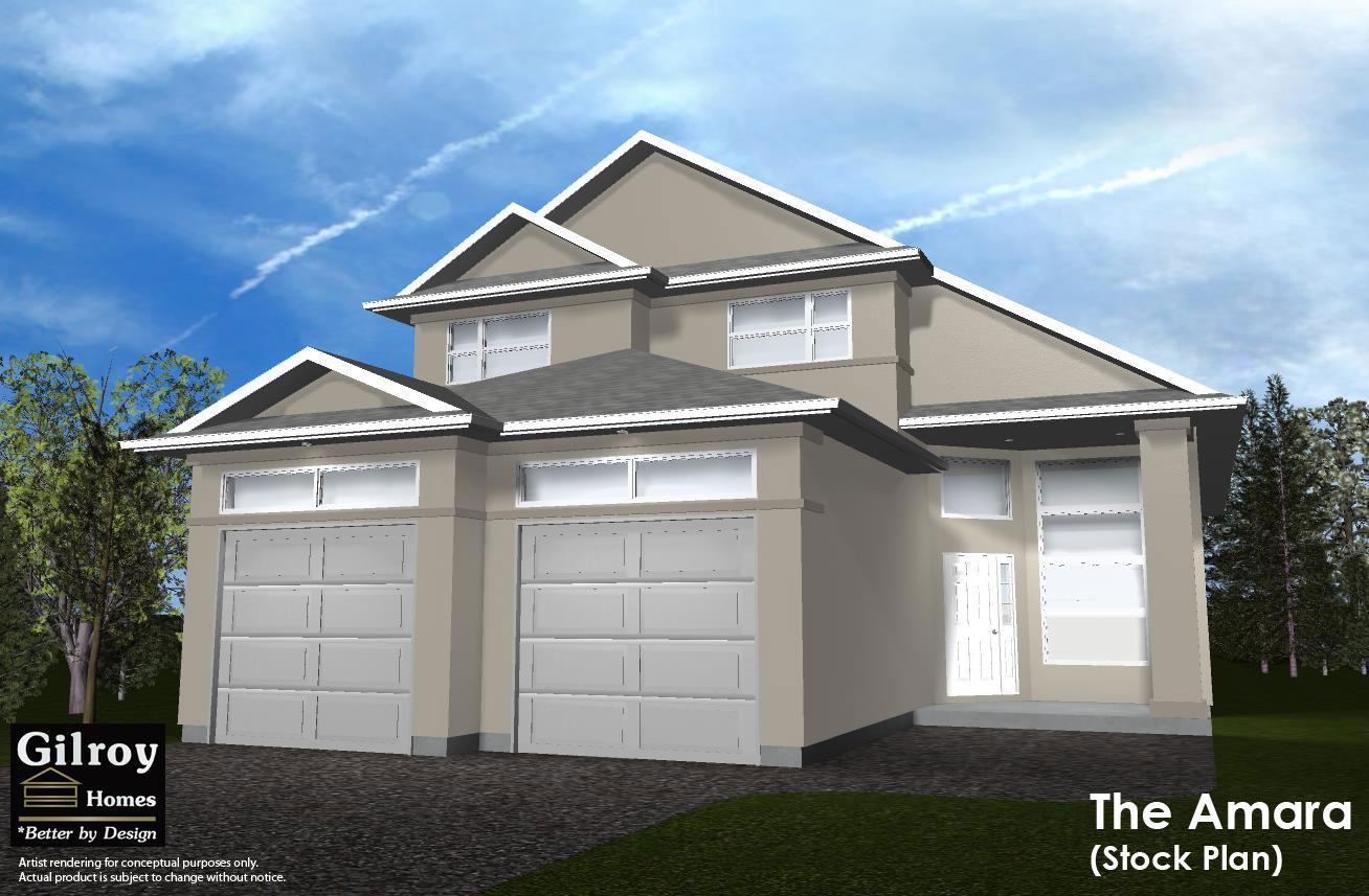 Floor Plans Gilroy Homes Custom Home Builders In