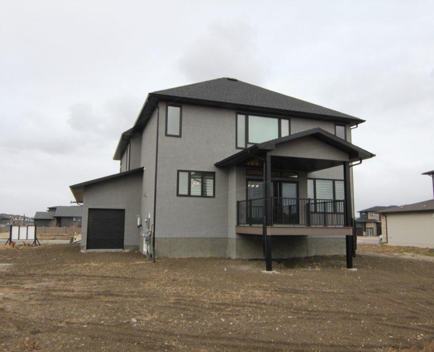 4046 Cranberry Place Gilroy Homes Custom Home Builders