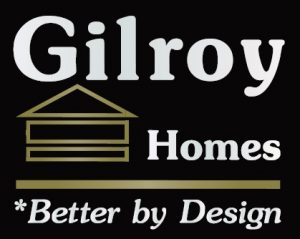 Gilroy Homes | Custom Home Builders in Regina, SK