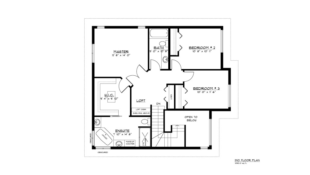 the maverick  u2013 gilroy homes